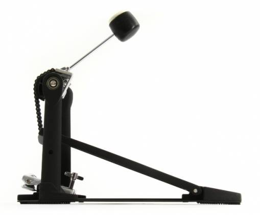 Tama HP600D Iron Cobra 600 Single Bass Drum Pedal Product Image 6
