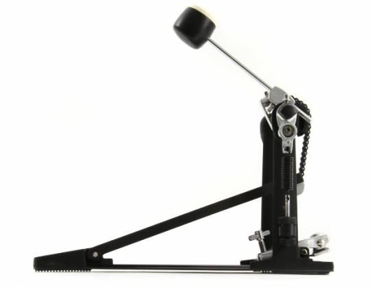 Tama HP600D Iron Cobra 600 Single Bass Drum Pedal Product Image 7
