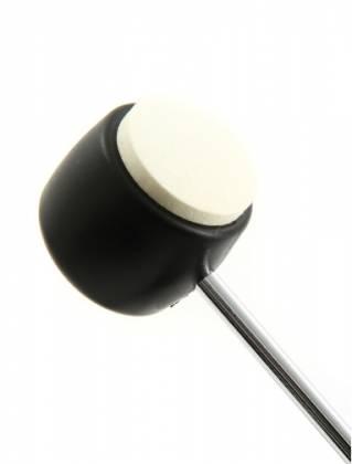 Tama HP600D Iron Cobra 600 Single Bass Drum Pedal Product Image 9
