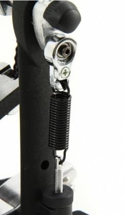 Tama HP600D Iron Cobra 600 Single Bass Drum Pedal Product Image 10