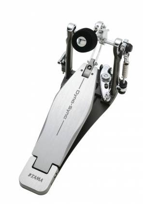 Tama HPDS1 Dyna-Sync Series Direct Drive Single Bass Drum Pedal Product Image 14