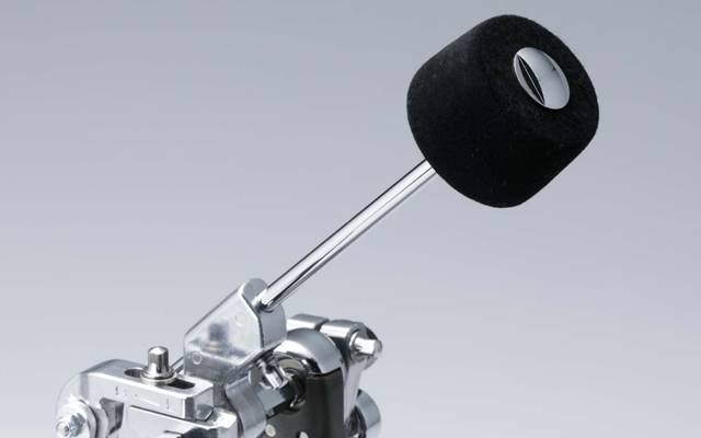 Tama HPDS1 Dyna-Sync Series Direct Drive Single Bass Drum Pedal Product Image 8
