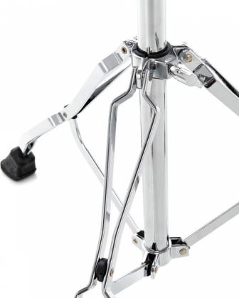 Tama HTC807W Roadpro Combination Tom and Cymbal Stand Product Image 9