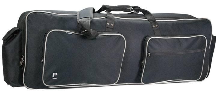 Profile PRKB906-17 Keyboard Bag - 140 x 40 x 15 cm Product Image 2