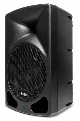 Alto TX10 280W 10 Inch 2-Way Active Loudspeaker (discontinued clearance) Product Image 2
