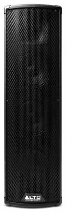 Alto TROUPERXUS Bluetooth Enabled Compact High Performance Active Speaker Product Image 2