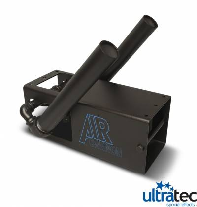 Ultratec PAP1030 Air Cannon Product Image