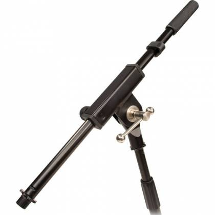 Ultimate Support JS-KD55 - Angle-Adjustable Kick Drum/Guitar Amp Mic Stand (discontinued clearance) Product Image 3