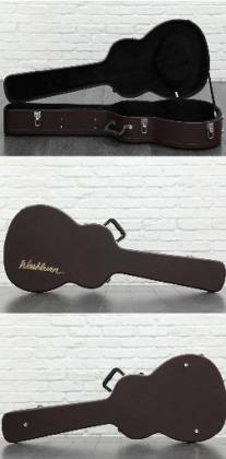 Washburn RSD135-D-YEAR 6-String RH Anniversary Limited Edition Super Auditorium Acoustic Guitar-Natural Product Image 10