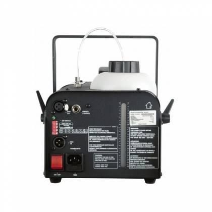 Antari Z-1000II 1.7L 1000W High Performance Fog Machine Product Image 3