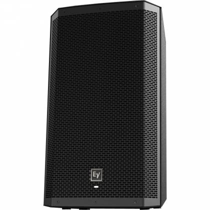 "Electro Voice ZLX-12P 12"" Two-way Powered Loudspeaker Product Image 5"
