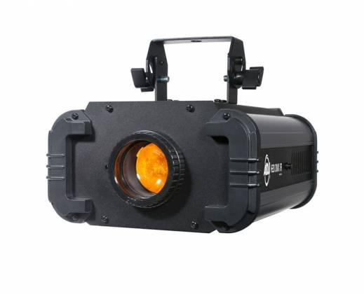 American DJ Pro H2O-DMX-PRO-IR 80W LED Color Water Effect with DMX Control & IR  Product Image 2