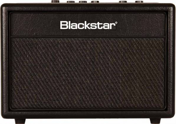 Blackstar ID:CORE BEAM Super Wide Combo Amplifier with Bluetooth for Bass, Electric, and Acoustic Guitars Product Image 3