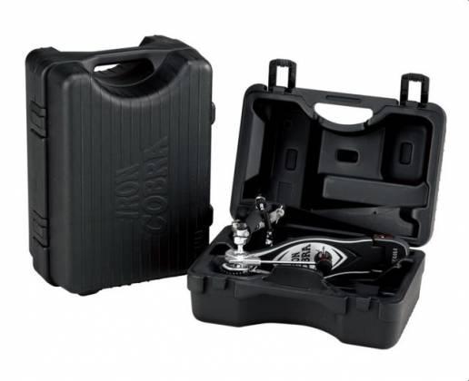 Tama HP900PN Iron Cobra Power Glide Single Drum Pedal Product Image 3