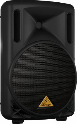 Behringer B210D Eurolive Active 200W 2-Way PA Speaker System Product Image 2