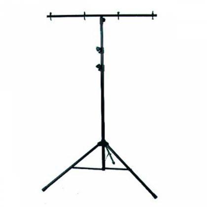 American DJ LTS-6 Lighting Stand  Product Image 3