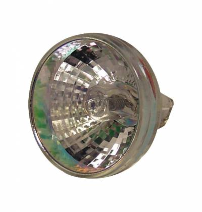 AMERICAN DJ EHJ 250w 24v halogen light bulb