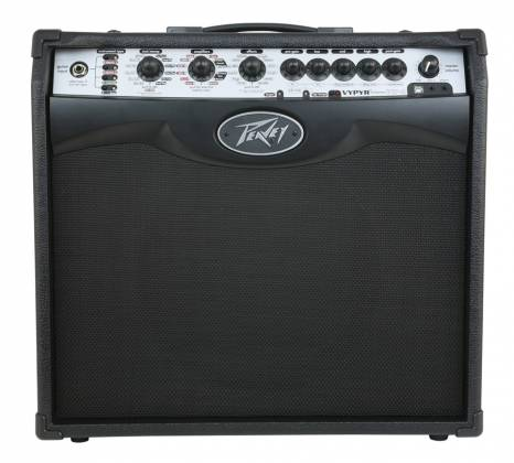 Peavey 03608080 Vypyr VIP2 40W Variable Instrument Performance Amplifier  Product Image 2