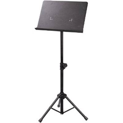 Profile MS140B Economical Music Stand Product Image 2