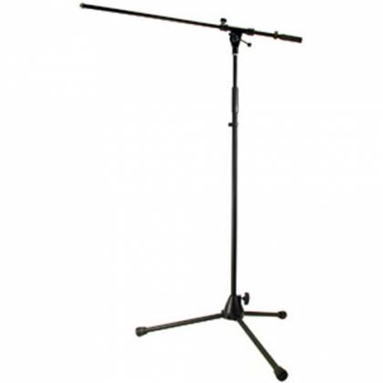 Profile MCS500 Profile Microphone Stand with Boom Product Image 2