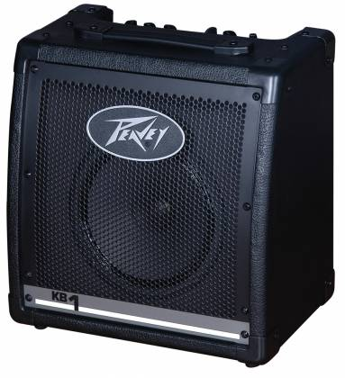 Peavey 00573100 KB 1 20W Keyboard Amplifier Product Image 3