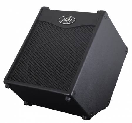 Peavey 03608190 MAX110 100W Bass Combo Amp Product Image 3