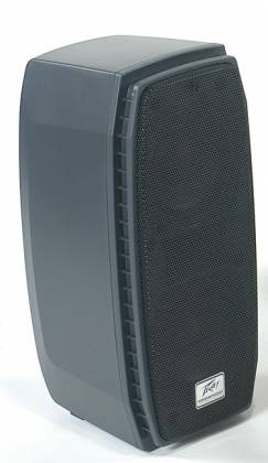 Peavey 00573540 MESSENGER portable sound system Product Image 3