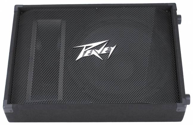 Peavey 00570670 PV 15M Two Way Loudspeaker Monitor Product Image 3