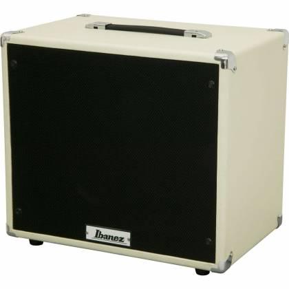 Ibanez TSA112C  80W Tube Screamer Speaker Cabinet Product Image 3