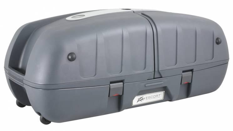 Peavey 03608880 ESCORT 3000 Portable PA System Product Image 5