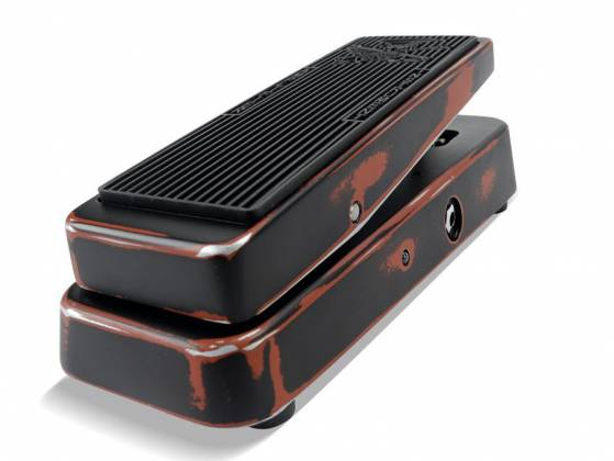 Dunlop CryBaby-Slash Classic Wah Guitar Pedal SC95