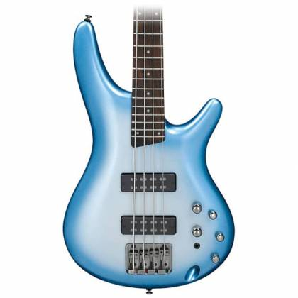 Ibanez SR300 ESMB-d 4 String Bass (Discontinued Clearance)  (Prior Year Model) Product Image 6