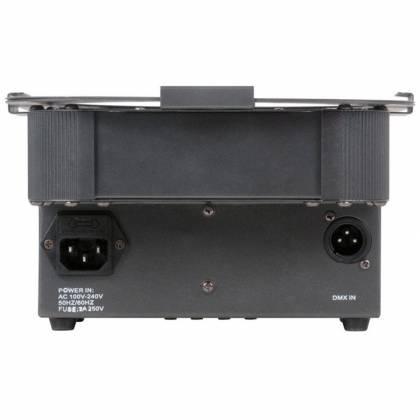 American DJ FLAT-PAR-TW5 5x5W CW-WW-A -40 degree Beam  Product Image 3