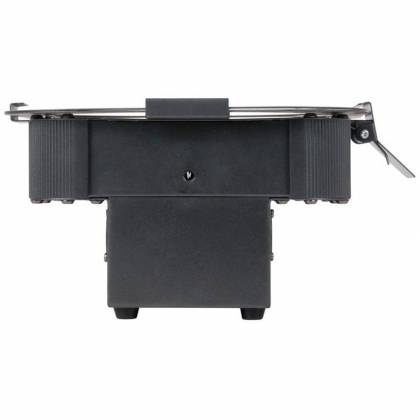 American DJ FLAT-PAR-TW5 5x5W CW-WW-A -40 degree Beam  Product Image 4