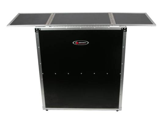 """Odyssey FZF5437T Fold-Out Stand 54"""" Wide x 37"""" High with Tabletop Product Image 4"""
