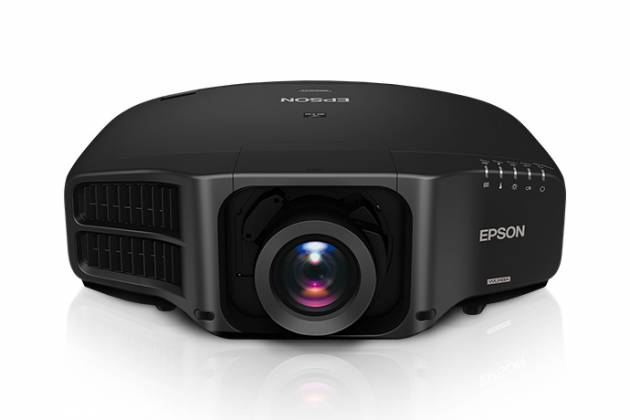 Epson V11H749120 Pro G7905U WUXGA 3LCD 7000 Lumens Projector (Standard Lens) Product Image 4