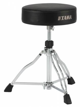 Tama HT330 Drum Throne *Discontinued Clearance* Product Image 2