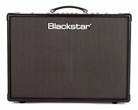 """Blackstar ID:CORE 100 Stereo combo amp  2x10""""  with FX id-core-100 Product Image 2"""