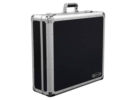 Odyssey KCD600BLK Krom Style CD Case for Up To 600 Viewpacks Product Image 6