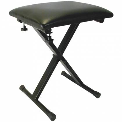Profile KDT100B Piano Bench Throne Product Image 2