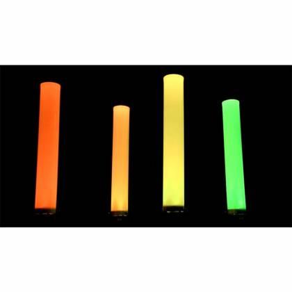 American DJ MAGNA-TUBE 3ft Plastic Tube for ADJ Flat Pars Series Product Image 4