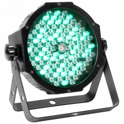American DJ MEGA-PAR-PROFILE-PLUS 2-IN-1 LED Par RGB and UV Product Image 6