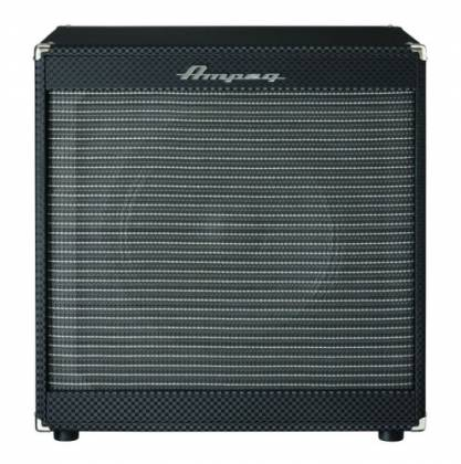 Ampeg PF115LF Portaflex 1x15 400W Bass Speaker Cabinet pf-115-lf Product Image 2