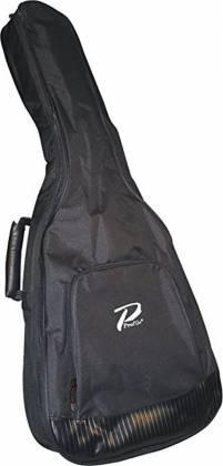 Profile W05TX Soft Dreadnought Guitar Case Product Image 2