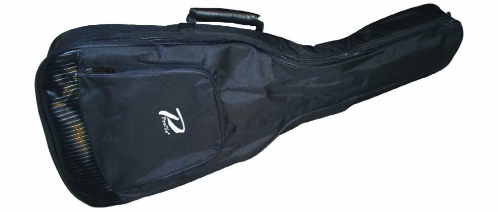 Profile W05TX Soft Dreadnought Guitar Case Product Image 3