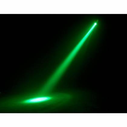 American DJ SABER-SPOT-RGBW Pinspot Product Image 7