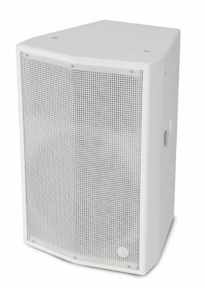 Wharfedale Pro Sigma12-Wht White 12 Passive 2-way 350W RMS Installation Speakers Product Image 5