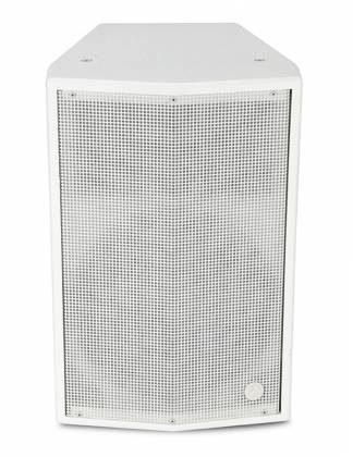 Wharfedale Pro Sigma12-Wht White 12 Passive 2-way 350W RMS Installation Speakers Product Image 3