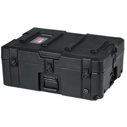 Gator GXR-2819-0803 ATA Roto-Molded 28x19x11 Inch Utility Case Product Image