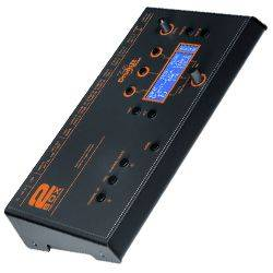 2 Box 10317 Drumit 3 Universal Electronic Drum Module Product Image